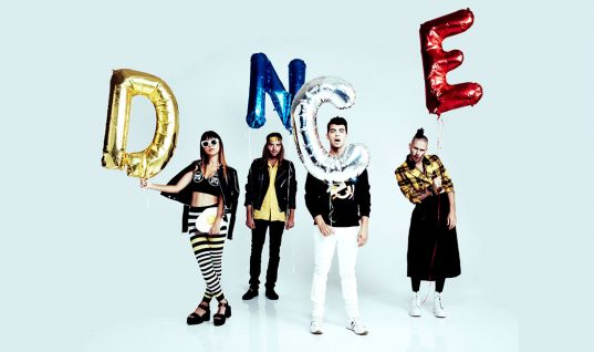 DNCE: 15 Facts You Might Not Know (Part 1)
