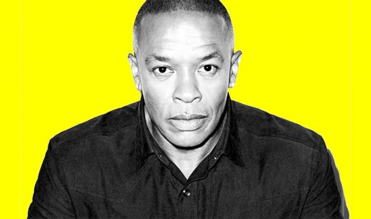 Dr Dre: 15 Interesting Facts You Didn't Know
