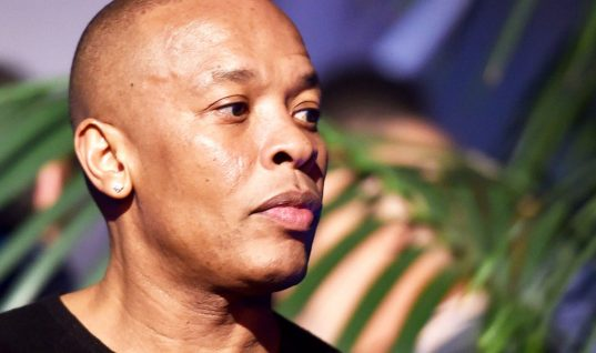 Dr. Dre: Top 6 Most Inspiring Interview Quotes