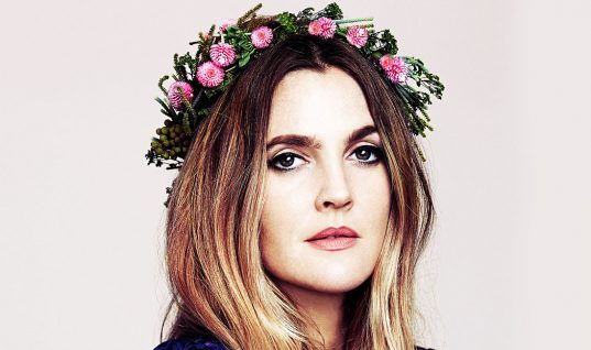 Drew Barrymore: 15 Things You Didn't Know (Part 2)