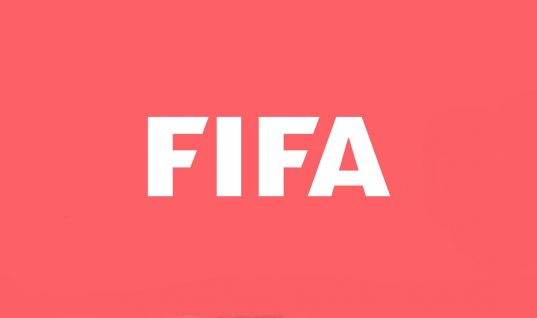 FIFA: 15 Things You Definitely Didn't Know (Part 2)