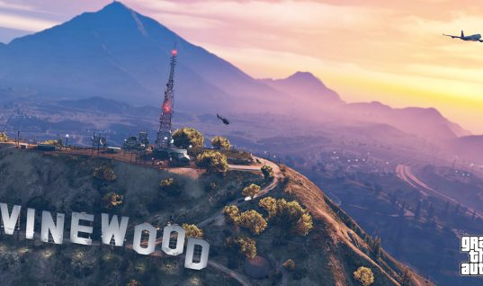 GTA 5: 107 Mind-Blowing Facts You Didn't Know (Part 11)