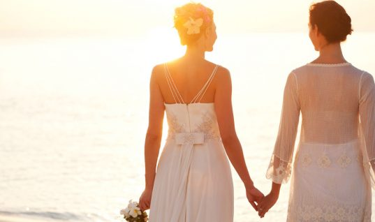 Gay Marriage: Top 8 Most Common Misconceptions