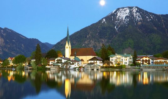 Germany: Top 7 Things Every Traveler Should Know