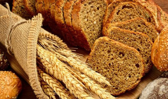 Gluten: Top 8 Most Common Misconceptions