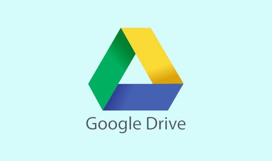 Google Drive: 15 Tricks You Didn't Know (Part 1)