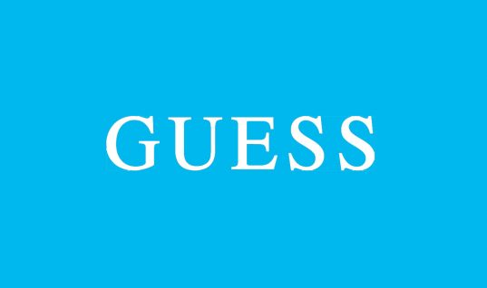Guess: Top 6 Facts You Never Knew