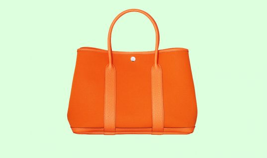 Hermes: 7 Things You Never Knew About The Fashion Brand