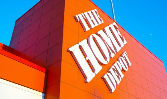 Home Depot: 6 Things Shoppers Need to Know