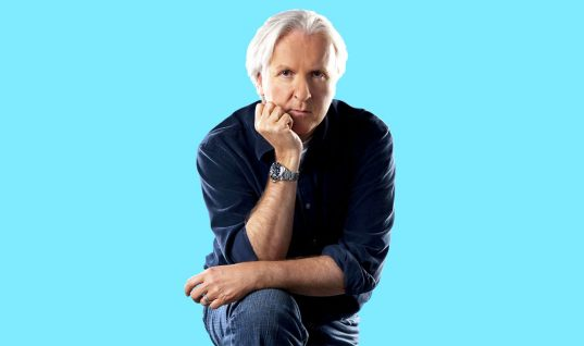 James Cameron: 15 Things You Didn't Know (Part 1)