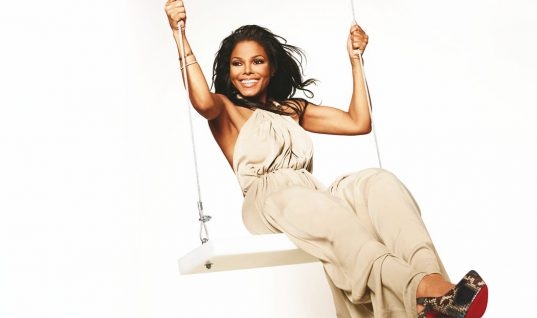 Janet Jackson: Top 8 Memorable Interview Quotes