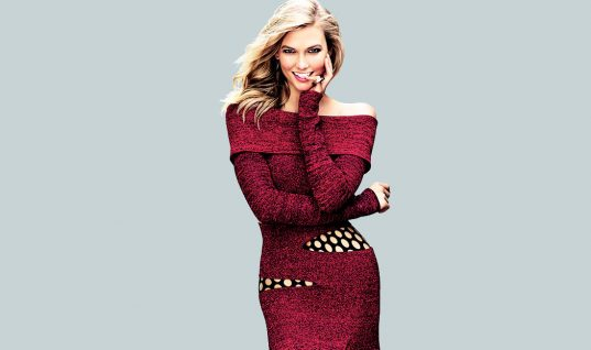 Karlie Kloss: 15 Things You Didn't Know (Part 1)