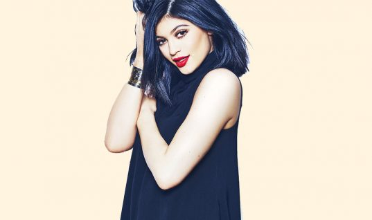 Kylie Jenner: Top 7 Myths About the Young Starlet