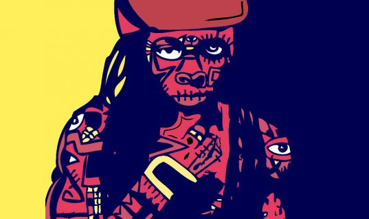 Lil Wayne: 15 Interesting Facts You Didn't Know