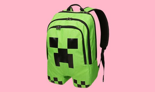 Minecraft: 107 Fascinating Facts Every Gamer Should Know (Part 11)