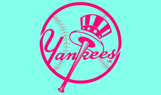 The New York Yankees: 7 Things You Didn't Know
