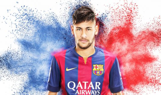 Neymar: 6 Things You Didn't Know About the Footballer