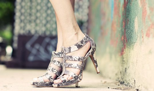 Nine West: 7 Surprising Facts About the Company