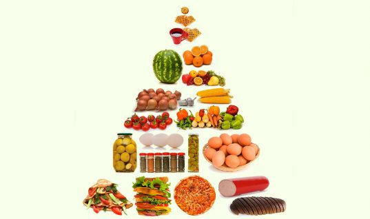 Paleo Diet: Top 9 Most Common Misconceptions