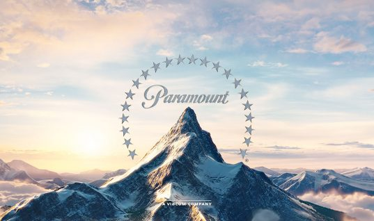 Paramount: 8 Little Known Facts