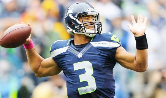 Russell Wilson: 15 Things You Didn't Know (Part 2)