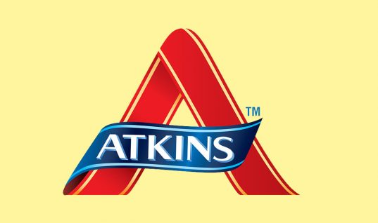 The Atkins Diet: 9 Things All Dieters Need to Know