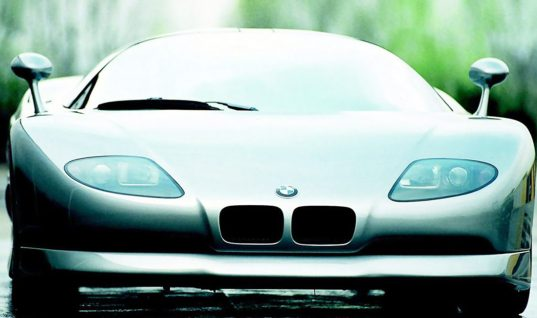 BMW: Top 7 Most Expensive Makes and Models