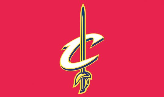 The Cleveland Cavaliers: 6 Things Fans Don't Know
