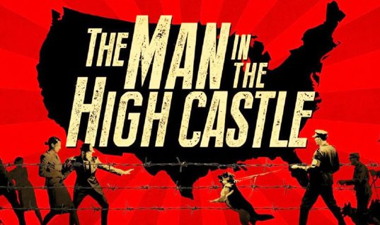 The Man in the High Castle: 15 Things You Didn't Know (Part 1)
