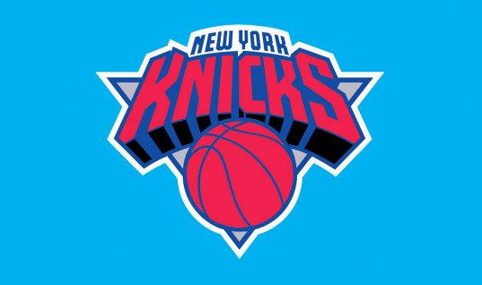 The New York Knicks: 7 Things You Didn't Know
