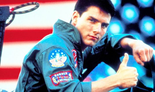 Tom Cruise: Top 6 Craziest Interview Quotes