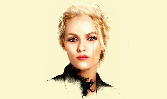Vanessa Paradis: 15 Facts You Didn't Know