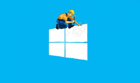 Windows: 11 Secret Tips and Tricks You Didn't Know