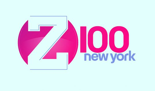 Z100: 7 Facts You Might Not Know