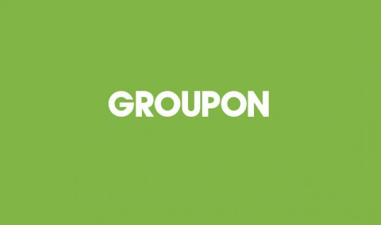 Groupon: 15 Fast Facts You Definitely Didn't Know