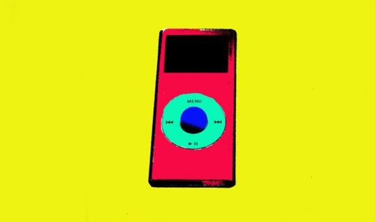 Your iPod: 15 Amazing Things You Didn't Know (Part 2)