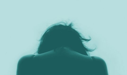 Depression: 7 Natural Ways to Lessen the Effects