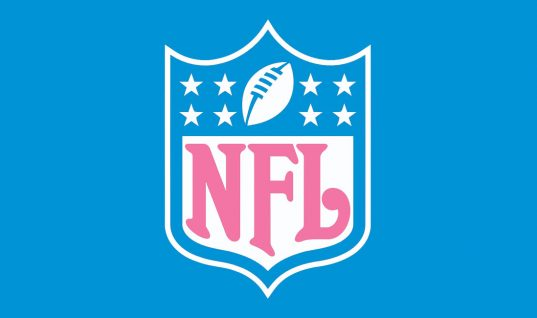 NFL: Top 11 Most Interesting Facts You Didn't Know