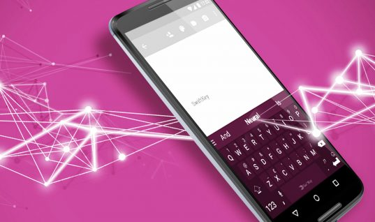 SwiftKey: 6 Things You Did Not Know
