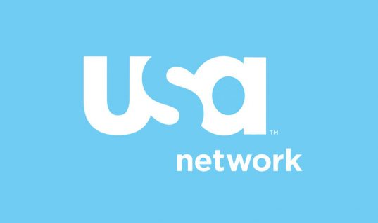 USA Network: 9 Facts You Did Not Know
