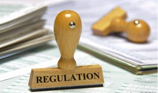 Why You Need Regulated Forex Brokers to Succeed in Online Trading