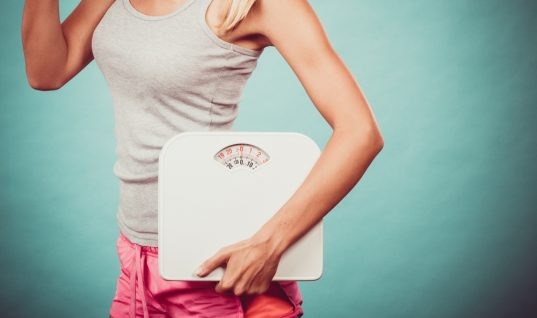 7 Weight Loss Myths & Why They're Wrong