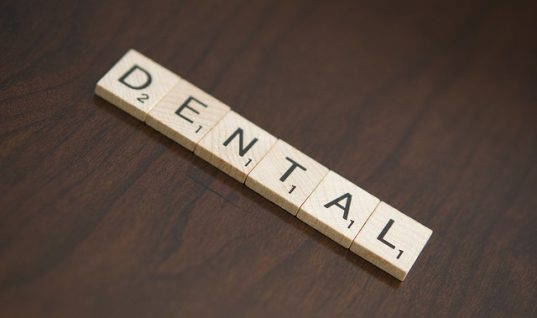 5 Signs That Suggest You Need A Visit To A Dentist