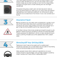 6 Reasons Why You Should Own a Dashcam