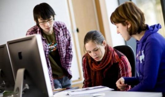 How to Teach a Language Online & Boost Your Skills?