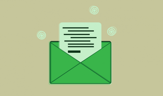 Email Marketing: Why Businesses Can't Afford to Ignore it