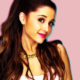 Ariana Grande and Other Artists' Worst Holiday Songs