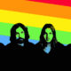 What's in a Name: Pink Floyd and the Story of Other Band's Names