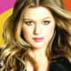 Kelly Clarkson Draws Inspiration from Aretha Franklin on New Album