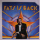 The Life and Legacy of Fats Domino